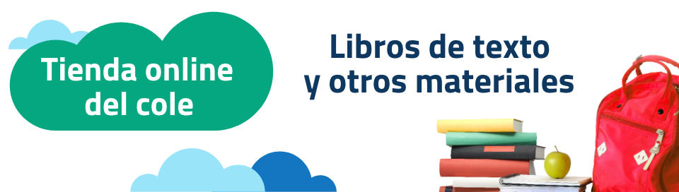banner_libros.png